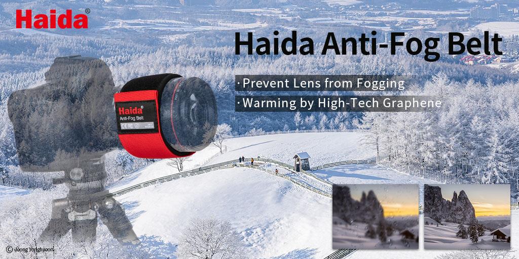 Haida_Anti-Fog-InsertPic_3683