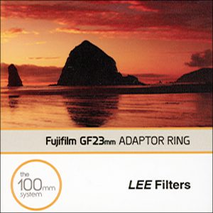 LEE100 Adapterringen Speciaal
