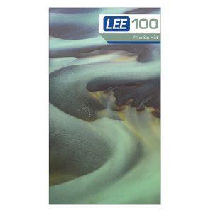 LEE100 Filter sets