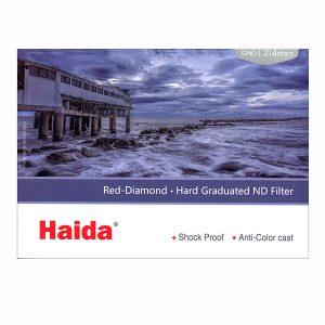 Hard Grad ND filters 100x150mm