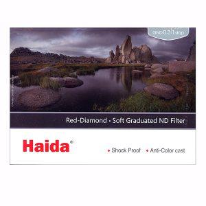 Soft Grad ND Filters 100x150mm