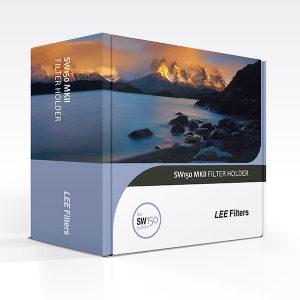 LEE SW150 - MK II Filterhouder