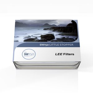 LEE SW150 ND Stopper filters 150x150mm