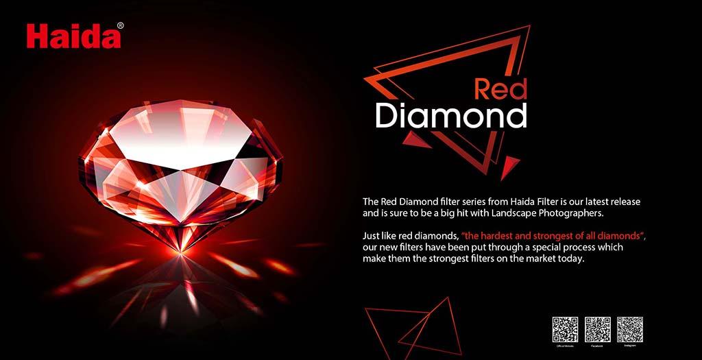Banner-Red-Diamond