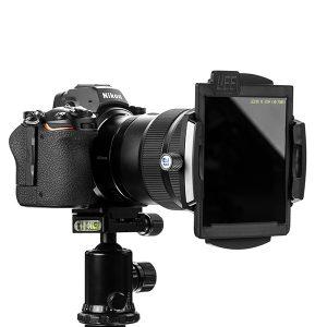 LEE100 Nikon Nikkor Z 14-24/2.8S