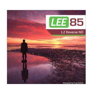 LEE85 ND Reverse Grad filters