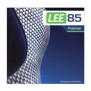 LEE85 Polariser filter