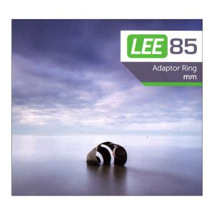 LEE85 Adapterringen