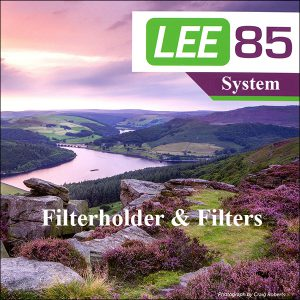 LEE85 systeem